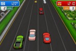 racer4 150x100 App Review: Racer by Tatem Games