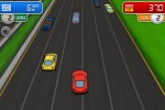 racer6 150x100 App Review: Racer by Tatem Games
