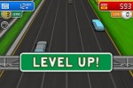 racer7 150x100 App Review: Racer by Tatem Games