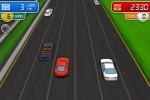 racer8 150x100 App Review: Racer by Tatem Games