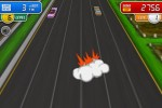 racer9 150x100 App Review: Racer by Tatem Games