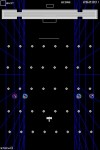 spaceinvadersinfinitygene10 100x150 App Review: Space Invaders Infinity Gene by TAITO Corporation