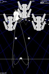 spaceinvadersinfinitygene15 200x300 spaceinvadersinfinitygene15