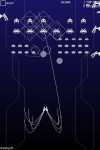 spaceinvadersinfinitygene16 100x150 App Review: Space Invaders Infinity Gene by TAITO Corporation