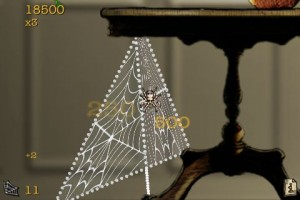 spider10 300x200 spider10