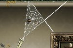 spider17 150x100 App Review: Spider: The Secret of Bryce Manor by Tiger Style Games