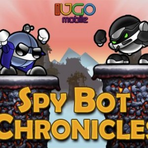 spybotchronicles1 300x300 spybotchronicles1