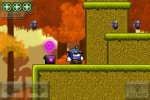 spybotchronicles2 150x100 App Review: Spy Bot Chronicles by IUGO Mobile Entertainment Inc.