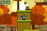 spybotchronicles3 150x100 App Review: Spy Bot Chronicles by IUGO Mobile Entertainment Inc.