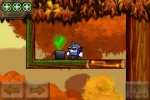 spybotchronicles7 150x100 App Review: Spy Bot Chronicles by IUGO Mobile Entertainment Inc.
