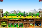 thewars2 150x100 App Review: The Wars by Clickgamer.com with Tips