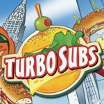 turbosubs1 150x150 App Review: Turbo Subs by I Play with Tips
