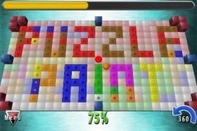 10488 Pic 1 PuzzlePaint Puzzle Paint by Thomas Schöps