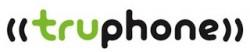 10709 New Truphone Logo1 Truphone by Truphone