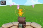 battlebears4 150x100 App Review: Battle Bears by StoryBoy