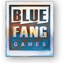 AppModo Intervews Blue Fang Games, Developers of Lion Pride