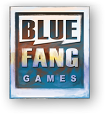 bluefanglogo AppModo Intervews Blue Fang Games, Developers of Lion Pride