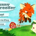 App Review: Bunny Breeder by Jeffrey Yim