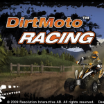 dirtmotoracing1 150x150 App Review: Dirt Moto Racing by Resolution Interactive