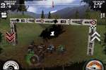 dirtmotoracing2 150x100 App Review: Dirt Moto Racing by Resolution Interactive