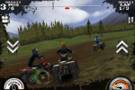 dirtmotoracing3 150x100 App Review: Dirt Moto Racing by Resolution Interactive