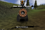 dirtmotoracing4 150x100 App Review: Dirt Moto Racing by Resolution Interactive