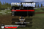 dirtmotoracing5 150x100 App Review: Dirt Moto Racing by Resolution Interactive