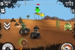 dirtmotoracing7 150x100 App Review: Dirt Moto Racing by Resolution Interactive
