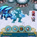 elvenchronicles11 125x125 App Review: Elven Chronicles by Big Blue Bubble