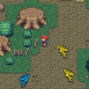 elvenchronicles3 125x125 App Review: Elven Chronicles by Big Blue Bubble