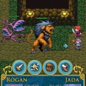 elvenchronicles4 125x125 App Review: Elven Chronicles by Big Blue Bubble