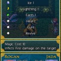 elvenchronicles5 125x125 App Review: Elven Chronicles by Big Blue Bubble