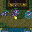 elvenchronicles7 125x125 App Review: Elven Chronicles by Big Blue Bubble