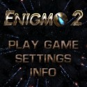 App Review: Enigmo 2 by Pangea Software, Inc.
