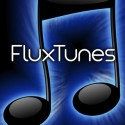 fluxtunes2 125x125 App Review: FluxTunes by Quokka Studios Pty Ltd