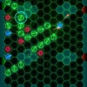 geodefenseswarm11 125x125 App Review: GeoDefense Swarm by Critical Thought Games LLC