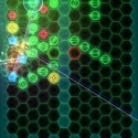 geodefenseswarm18 125x125 App Review: GeoDefense Swarm by Critical Thought Games LLC