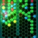 geodefenseswarm21 125x125 App Review: GeoDefense Swarm by Critical Thought Games LLC