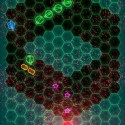 geodefenseswarm6 125x125 App Review: GeoDefense Swarm by Critical Thought Games LLC