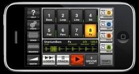 groovemaker GrooveMaker FREE by IK Multimedia