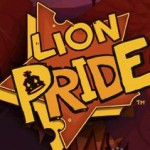 lionpride1 150x150 App Review: Lion Pride by Blue Fang Games