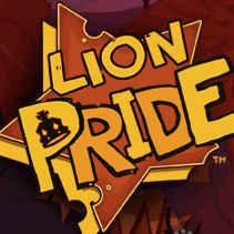 lionpride1 lionpride1