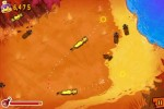 lionpride3 150x100 App Review: Lion Pride by Blue Fang Games
