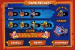 lionpride7 150x100 App Review: Lion Pride by Blue Fang Games