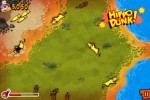 lionpride8 150x100 App Review: Lion Pride by Blue Fang Games