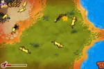 lionpride9 150x100 App Review: Lion Pride by Blue Fang Games