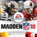 madden20101 125x125 Detailed App Review: Madden NFL 10 by EA Sports
