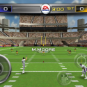 madden201010 125x125 Detailed App Review: Madden NFL 10 by EA Sports