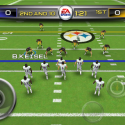 madden201014 125x125 Detailed App Review: Madden NFL 10 by EA Sports