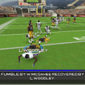 madden201015 125x125 Detailed App Review: Madden NFL 10 by EA Sports